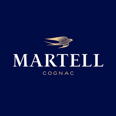 South African agency launches Martell's Home Live global influencer programme in New York