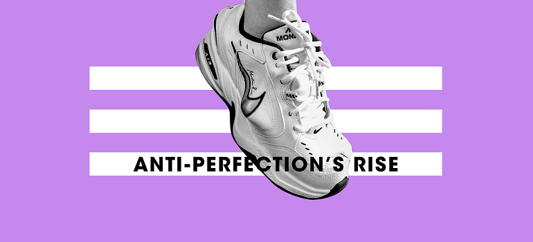 MarkLives-Zeigeist-of-Now-rise-of-antiperfection-pic-by-HaveYouHeard
